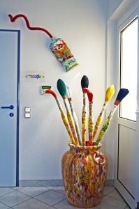 office_deko011