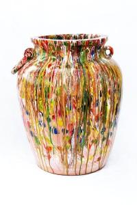 terracottakrug_dekorativ_gestaltet