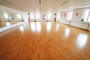rs_dancestudio03